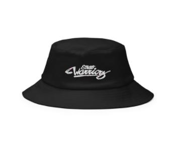 street warriors. panamas cepure